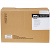 Original Dell PK496 Imaging Drum Cartridge