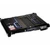 Original Dell VF6RX Imaging Transfer Belt Kit (593-10931)