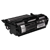 Original Dell J237T Black High Capacity Toner Cartridge (593-11049)
