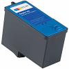 Original Dell Series 5 Colour Ink Cartridge