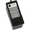 Original Dell Series 15 Black Ink Cartridge (592-10305)