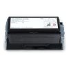 Original Dell 7Y608 Black Toner Cartridge