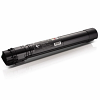 Original Dell 3GDT0 Black Toner Cartridge