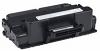 Original Dell 8PTH4 Black High Capacity Toner Cartridge (593-BBBJ)