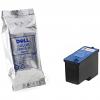 Original Dell Series 15 Colour Ink Cartridge (592-10306)