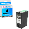 Compatible Dell MJ264 Black Extra High Capacity Ink Cartridge