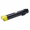 Original Dell JXDHD Yellow Toner Cartridge (593-BBCL)