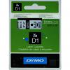 Original Dymo 40913 Label Tape