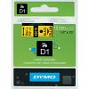 Original Dymo 45018 Label Tape