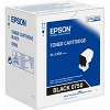 Original Epson 0750 Black Toner Cartridge (C13S050750)