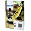 Original Epson 16XXL Black Extra High Capacity Ink Cartridge (C13T16814010)