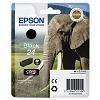 Original Epson 24 Black Ink Cartridge