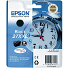 Original Epson 27XXL Black Extra High Capacity Ink Cartridge (C13T27914010)