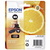 Original Epson 33XL Photo Black High Capacity Ink Cartridge (C13T33614010)