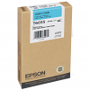 Original Epson T6035 Light Cyan High Capacity Ink Cartridge (C13T603500)