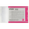 Original Epson T603B Magenta High Capacity Ink Cartridge (C13T603B00)