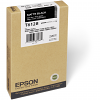 Original Epson T6128 Matte Black High Capacity Ink Cartridge (C13T612800)