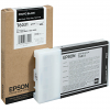 Original Epson T6031 Photo Black High Capacity Ink Cartridge (C13T603100)