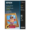 Original Epson S042536 200gsm A3 Photo Paper - 20 Sheets (C13S042536)