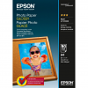 Original Epson S042539 200gsm A4 Photo Paper - 50 Sheets (C13S042539)