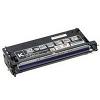 Original Epson S051161 Black High Capacity Toner Cartridge (C13S051161)