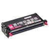 Original Epson S051163 Magenta Toner Cartridge (C13S051163)