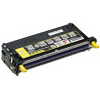 Original Epson S051158 Yellow High Capacity Toner Cartridge (C13S051158)