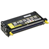 Original Epson S051162 Yellow Toner Cartridge (C13S051162)