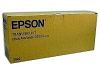 Original Epson S053022 Transfer Unit (C13S053022)