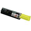 Original Epson S050316 Yellow Toner Cartridge (C13S050316)