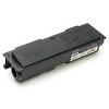 Original Epson S050437 Black High Capacity Toner Cartridge (C13S050437)
