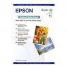 Original Epson S041340 192gsm A3+ Matte Paper - 50 Sheets (C13S041340)