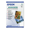 Original Epson S041344 192gsm A3 Photo Paper - 50 Sheets (C13S041344)