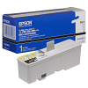 Original Epson S020407 Black Ink Cartridge (C33S020407)