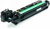 Original Epson S051204 Black Photoconductor Unit (C13S051204)