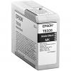 Original Epson T8508 Matte Black Ink Cartridge (C13T850800)