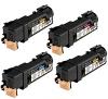 Original Epson S050630 / S05062 CMYK Multipack Toner Cartridges (S050627/ S050628/ S050629/ S050630)
