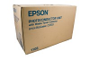 Original Epson S051105 Photoconductor Unit (C13S051105)