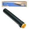 Original Epson S050195 Yellow Toner Cartridge (C13S050195)
