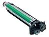 Original Epson S053023 Fuser Unit (C13S053023)