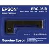 Original Epson ERC-05 Black Impact Ribbon (C43S015352)