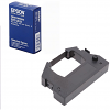Original Epson ERC-28 Black Fabric Ribbon (C43S015435)