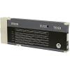 Original Epson T6181 Black Extra High Capacity Ink Cartridge (C13T618100)