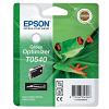 Original Epson T0540 Gloss Optimizer Ink Cartridge (C13T05404010)