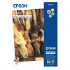 Original Epson S041256 167gsm A4 Photo Paper - 50 Sheets (C13S041256)