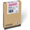 Original Epson T6036 Vivid Light Magenta High Capacity Ink Cartridge (C13T603600)