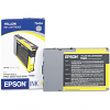 Original Epson T5434 Yellow Ink Cartridge (C13T543400)