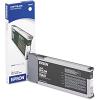 Original Epson T5447 Light Black Ink Cartridge (C13T544700)