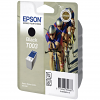 Original Epson T003 Black Ink Cartridge (C13T00301110)