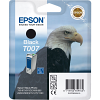 Original Epson T007 Black Ink Cartridge (C13T00740110)